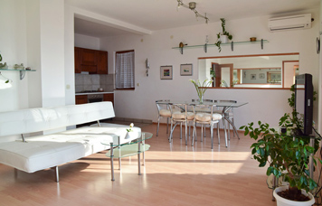 featured-appartement-white